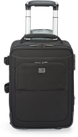 Lowepro Pro Roller x100 AW  Camera Bag(Black)