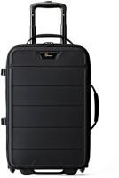 Lowepro PhotoStream RL 150  Camera Bag(Black)