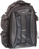 SONIA TB669A  Camera Bag(Black)