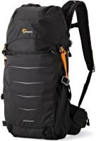 Lowepro PHOTOSPORT BP 200 AW II  Camera Bag(Black)