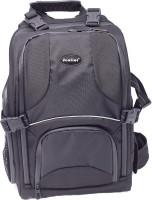 jealiot Runner 0701  Camera Bag(Black)
