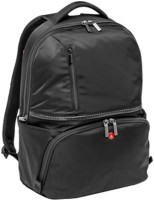 Manfrotto MB MA-BP-A2  Camera Bag