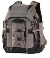 Lowepro Pro Trekker 300 AW DSLR Trekking Backpack