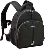 jealiot Astra 25  Camera Bag(Black)