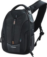 Vanguard Up-Rise II 34  Camera Bag