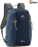 Lowepro Flipside Sport 15L AW BACKPACK Galaxy Blue  Camera Bag(galaxy Blue)