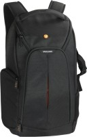 Vanguard 2GO 46  Camera Bag(Black)