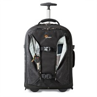 Lowepro Pro Runner RL X450 AW II  Camera Bag(Black)