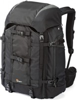 Lowepro Trekker 450 AW  Camera Bag(Black)