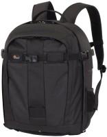 Lowepro Pro Runner 300 AW DSLR Trekking Backpack(Black)