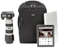 Think Tank Photo Airport Accelerator  Camera Bag