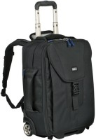 Think Tank Airport Takeoff  Camera Bag(Black)