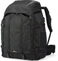 Lowepro Trekker 650 AW  Camera Bag(Black)