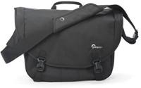 Lowepro LP36655  Camera Bag(Black)