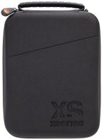 Xsories CAPX1.1-100224  Camera Bag(Black)