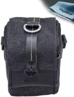 MegaGear MG292  Camera Bag(Black)