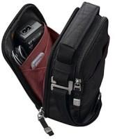 Case Logic XNDC-48 Camcorder Bag(Black)
