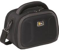 Case Logic QPB-5 Shoulder Bag(Black)