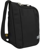 Case Logic XNDC-58 Camera Case(Black)