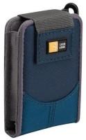 Case Logic DCB-06 Case(Blue)