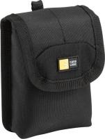 Case Logic PVL-201  Camera Bag(Black)