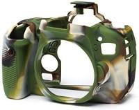 easyCover ECC760DC  Camera Bag(Camouflage)