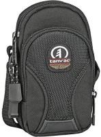TAMRAC 5217 Black  Camera Bag(Black)