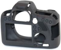 easyCover Camera Case for Canon 6D  Camera Bag(Black)