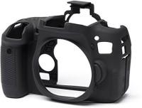easyCover ECC760DB  Camera Bag(Black)