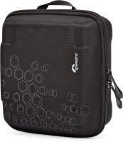 Lowepro Dashpoint Action Video Case (AVC) 2  Camera Bag(Black)