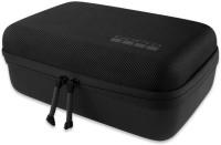 GoPro ABSSC-001  Camera Bag(Black)