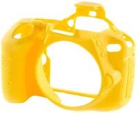 easyCover ECND5500Y  Camera Bag(Yellow)