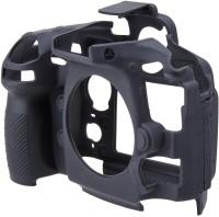 easyCover EC_D810B  Camera Bag(Black)