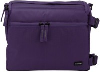 FileMate 3FMCG229PU1-R  Camera Bag(Purple)
