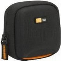 Case Logic Compact Camera bag Camera Bag(Black)