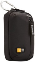 Case Logic TBC402K  Camera Bag(Black)
