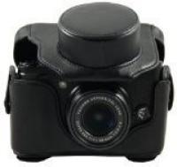 MegaGear MG339  Camera Bag(Black)