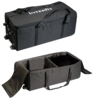 Interfit INT437  Camera Bag(Black)