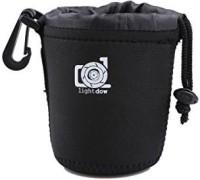 Lightdow Evoplus  Camera Bag(Size=S)