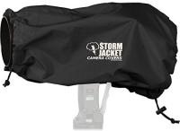 Vortex PSJLB  Camera Bag(Black)