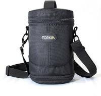 Torkia TL-7020MTm  Camera Bag(Black)