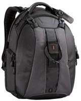Vanguard Skyborne 51 DSLR Backpack