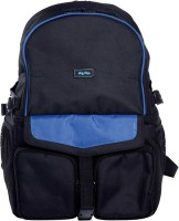 DigiFlip Wizard CB001  Camera Bag(Blue)