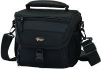 Lowepro Nova 160 AW DSLR Shoulder Bag