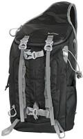 Vanguard Sedona 43BK  Camera Bag(Black)