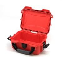 Plasticase, Inc. 903-0009  Camera Bag(Red)