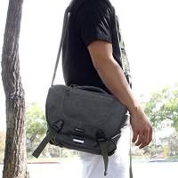 Evecase <885000000000>  Camera Bag(Gray)