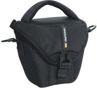 Vanguard BIIN 12Z BLACK  Camera Bag(Biin 12Z Black)
