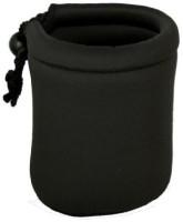 Micro Lens Pouch SMMLP  Camera Bag(Black)