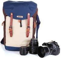NEPPT NE3531  Camera Bag(Blue)